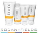 Rodan + Fields Dermatologists